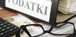 Spotkanie z mBankiem- Najnowsze zmiany w prawie podatkowym