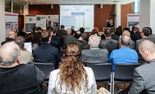 Jak należy wspierać lokalne firmy w Elblągu..?