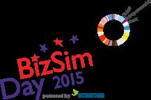 BizSim Day