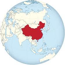 """""""Współpraca z chińskim partnerem biznesowym"""" - Spotkanie z Centrum Współpracy Chińsko- Pomorskiej"""