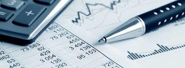 """""""Perspektywy dla inwestycji kapitałowych w niepewnych czasach"""""""
