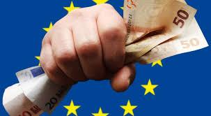 Pozyskiwanie funduszy unijnych - sięgnij po pieniądze, które są dla Ciebie!