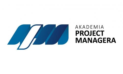 pERcePtion - Efektywna Realizacja Projektów
