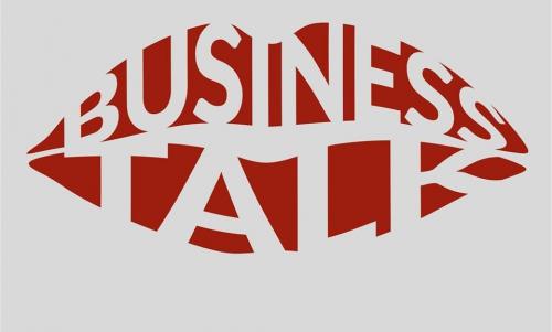 Business TALK czyli szczere rozmowy o biznesie