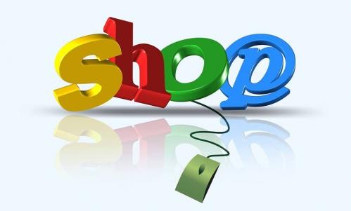 Ebay czyli przygoda międzynarodowa