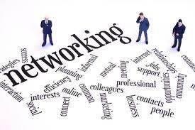Elbląskie Spotkanie Networkingowe