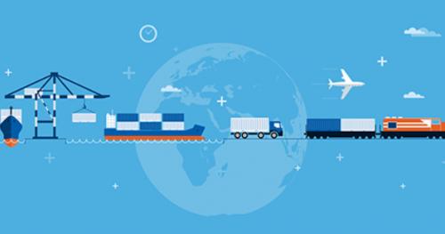 Eksport formą rozwoju dla przedsiębiorców - seminarium informacyjne