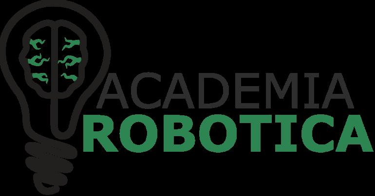 Bezpłatny Pokaz Z Robotyki W Płocku Szkolenia W Płocku 01072016
