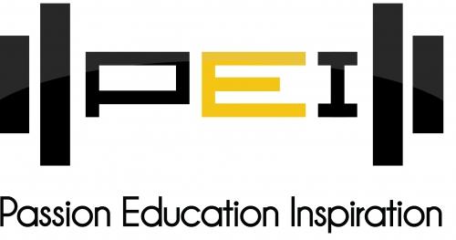 PEI - Konferencja Fitness Motywacyjno - Szkoleniowa