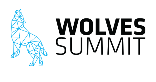 WOLVES SUMMIT R&D