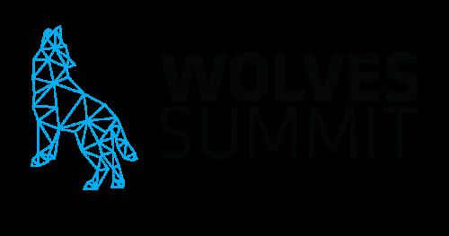 WOLVES SUMMIT GO GLOBAL POLAND