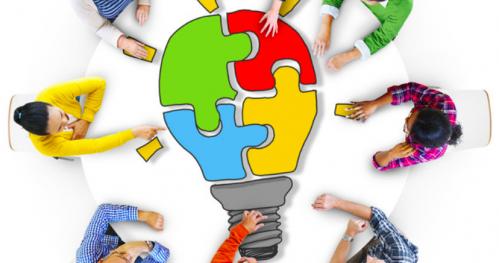 Klub Expertio Mastermind  - rozwijaj swój biznes w grupie, nawet jeśli prowadzisz go w pojedynkę