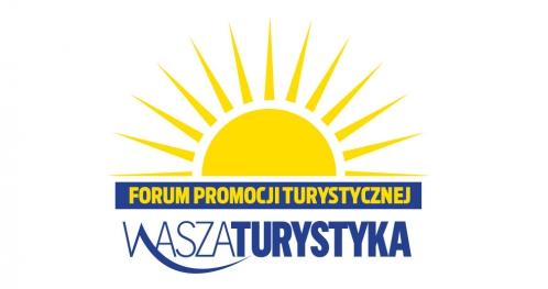 I Forum Promocji Turystycznej