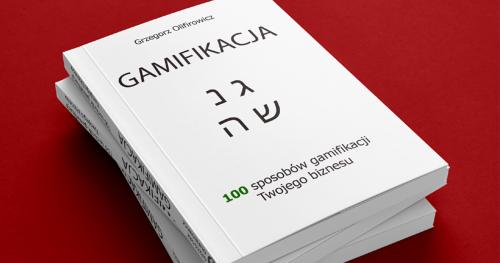 """Szkolenie i premiera książki """"Gamifikacja"""""""