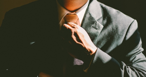 Skuteczne zarządzanie celami osobistymi i zawodowymi