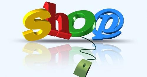 Ebay czyli przygoda międzynarodowa dla zaawansowanych