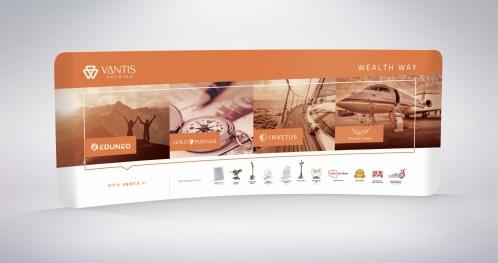 Power Day - Dedykowany warsztat dla partnerów biznesowych Vantis Holding