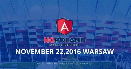 NG POLAND