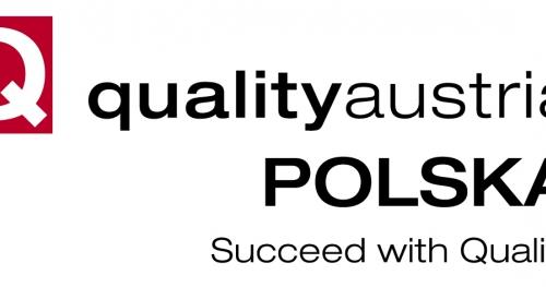 Kalibracja - Spotkanie w sprawie wspólpracy z Quality Austria-Polska