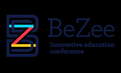 BeZee - Trendy w edukacji
