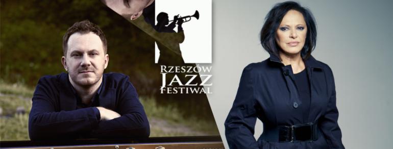Krzysztof Napiórkowski QUARTET na Rzeszów Jazz Festival