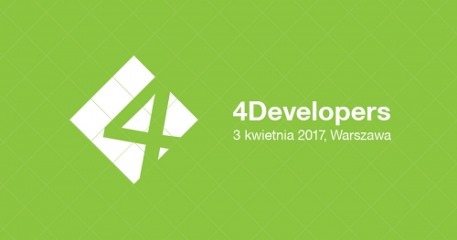 4Developers 2017