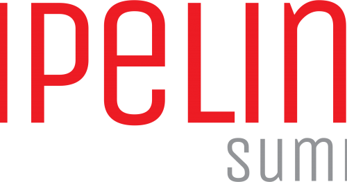 Pipeline Summit 2017