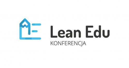 Konferencja edukacyjna Lean Edu