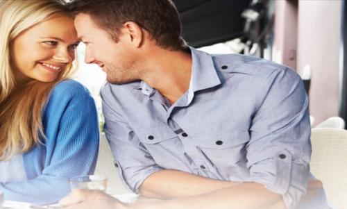 Warsztaty: Jak wejść w szczęśliwy związek w 2017 roku?