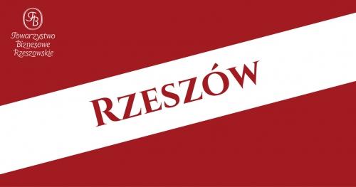 Opłata za śniadania - styczeń - marzec 2017 (Rzeszów)