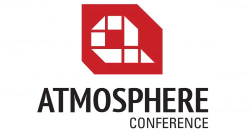 Atmosphere Conference 2017