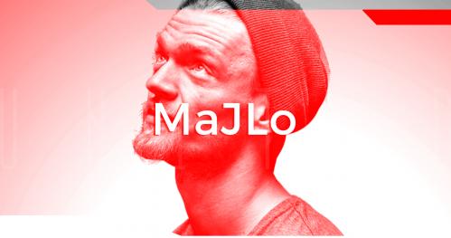 Koncert MaJLo