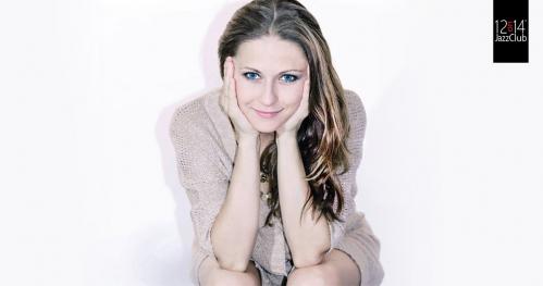 Agnieszka Wilczyńska Quartet || Sobota 21.01.2017