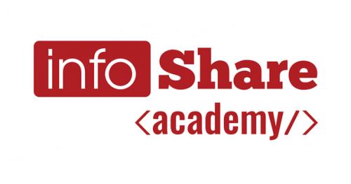 infoShare Academy - spotkanie informacyjne