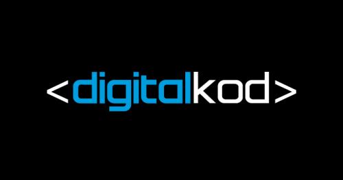 #digitalkod 9 - Strategia i technologia w marketingu i biznesie