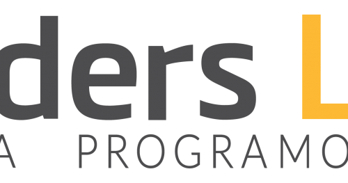 WordPress - stwórz swoją pierwszą stronę z Coders Lab!