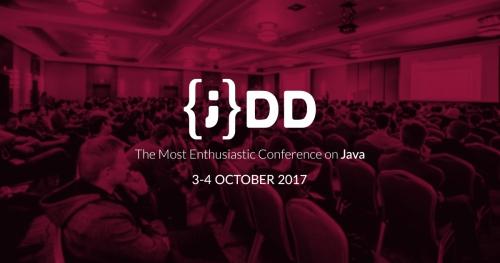 JDD 2017