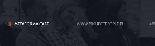 Project: People #10 Motywacja, efektywność i stawianie sobie celów
