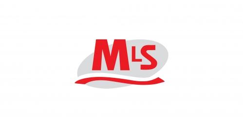 Praca z nowym oprogramowaniem Systemu MLS WSPON - VI edycja