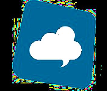 Cloud Community Conference - czwarta edycja