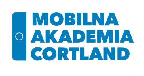 Mobilna Akademia Cortland: iPad w pracy z dziećmi ze Specjalnymi Potrzebami Edukacyjnymi