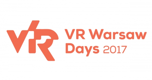 VR Warsaw Days 2017