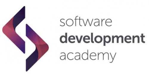 Start@IT - zacznij programować