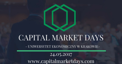Capital Market Days