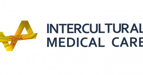 Intercultural Medical Care as a Challenge for Interdisciplinary Team
