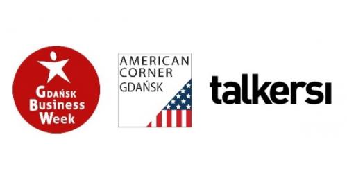 Zaprzyjaźnij się z angielskim przed Gdańsk Business Week