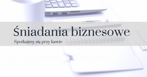 Opłata za śniadania - luty - marzec 2017 (Katowice)