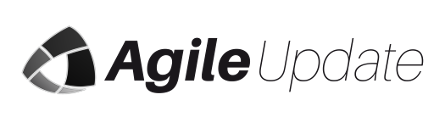 Agile Update 4