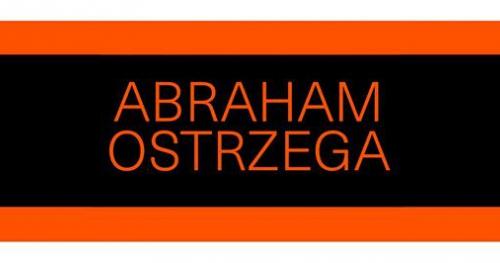 Konferencja: Wokół życia i twórczości Abrahama Ostrzegi