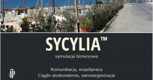 Symulacja Biznesowa Sycylia™